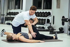 Studio-Athletica-Personal-Training-Bondi