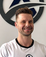 Chris Klarich - Personal Trainer Bondi.j