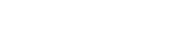 Studio Athletica Logo White 300px.png