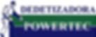 logo-top-6.png