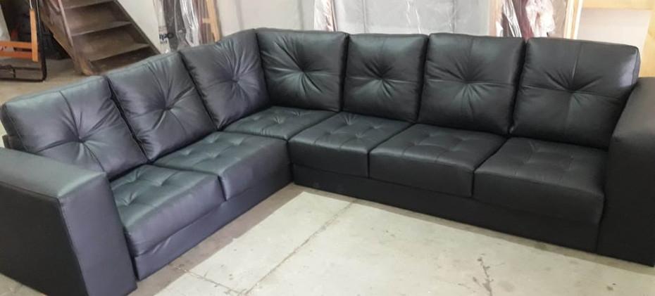 sofá BH