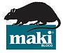 download maki.png