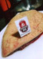 buffet churrasco bh ,churrasco bh