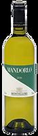 Mandorlo.png