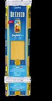 Spaghettii Martelli