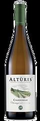 Alturis-Chardonnay-IGT_edited.png