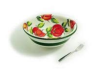 Le ceramiche bassano del grappa