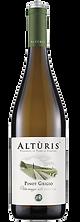 alturis-pinot-grigio_2_edited.png