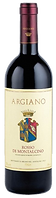 Argiano Ros Mont.png