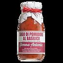 basilico.png