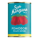 vintage tomaten.png