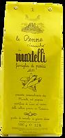 Penne Martelli