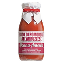 abruzzese.png
