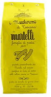 Maccheroni Martelli