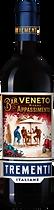 Rosso-Appassimento-Veneto_600x600.png