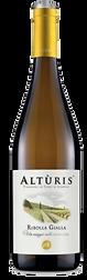 alturis-ribolla-gialla-2019_edited.png
