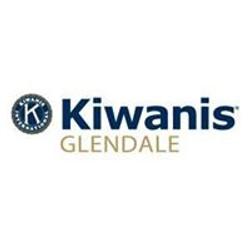 Kiwanis Glendale
