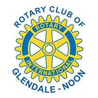 Noon Rotary