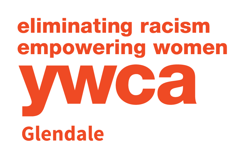 YWCA_Logo-(persimmon-no-background)
