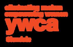 YWCA_Logo-(persimmon-no-background)