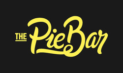 THE PIE BAR_Page_2