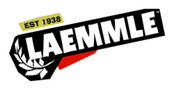 laemmle_logo_FInal_Knockout