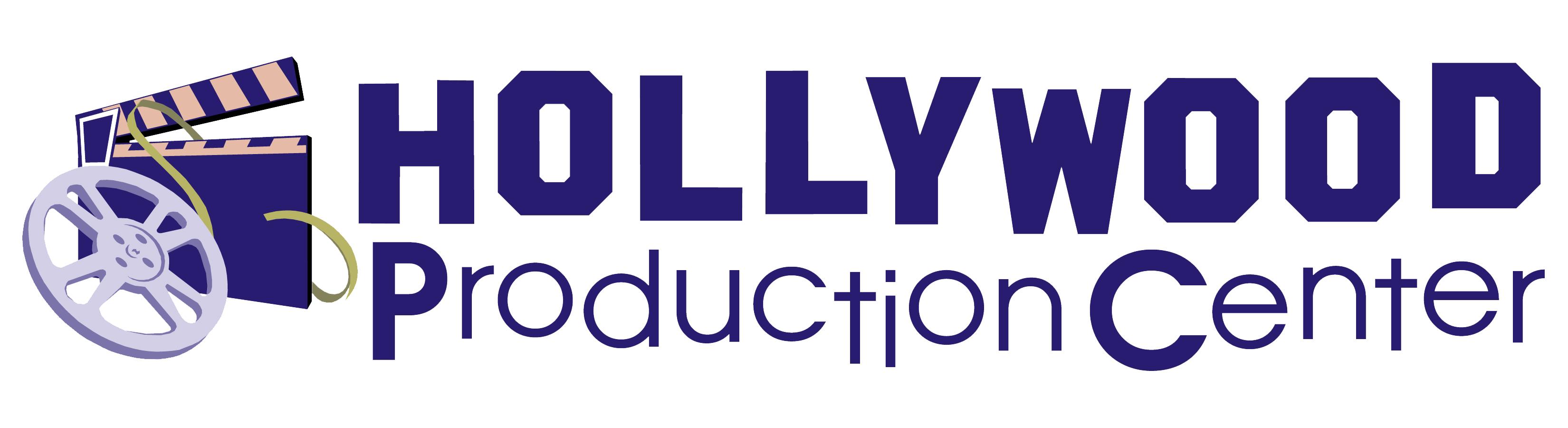 HPC Original Logo
