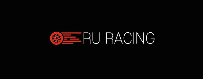 Logo-uppsetning 1 (M. Bakgrunn).png
