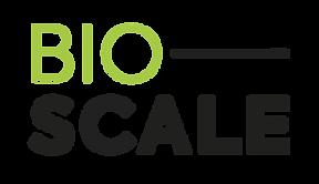 Bioscale.png