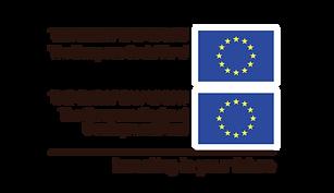 EU_Socialfond.png