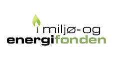 Miljø_og_Energifonden.png