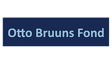 Otto_bruuns.png