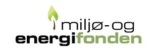 miljø_og_energofonden_logo.png