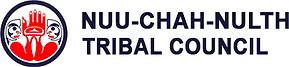 NTC-Logo-new-lg.png