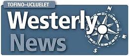 Westerly-logo.jpg