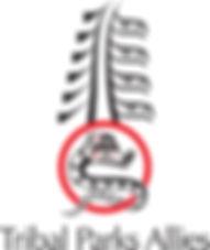 TPA-logo-color-lg.jpg