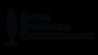 SSC-logo-02.png