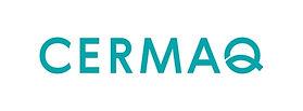 Cermaq_logo_CMYK Teal.jpg