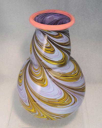 Designer Vase : Me Time