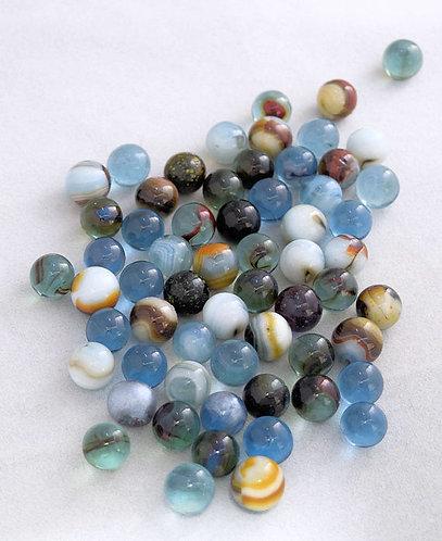 Buccaneer Marbles