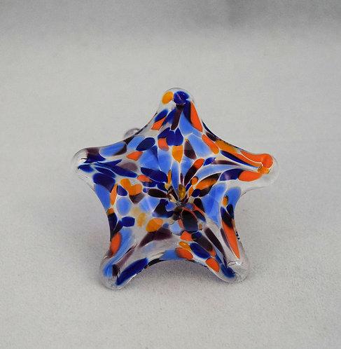 Small Starflower