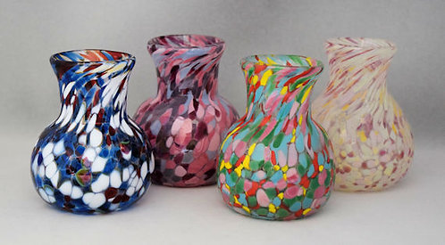 Child's Vase II