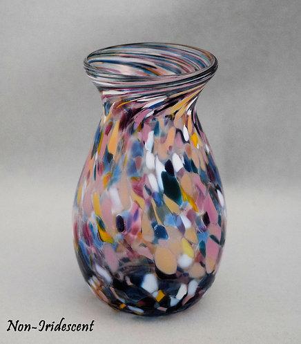 Classic Child's Vase