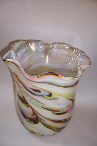 Designer Vase : Color Fest