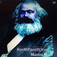 Mantra-Marx-Cover.jpg