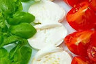 eatlistenloveitalian.jpg