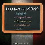 italianlessons.jpg