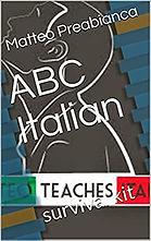 ABCitalian.jpg
