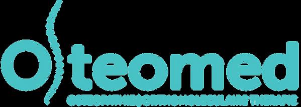 Logo Osteomed.png