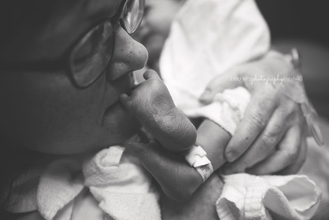 Cranbrook Birth Photographer-Becky Litz